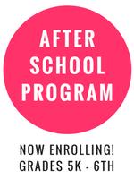 girls-university-after-school