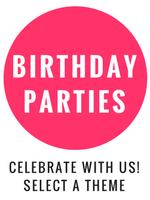 girls-university-birthday-parties