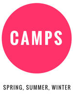 girls-university-camps