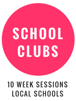 girls-university-clubs