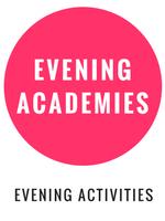 girls-university-evenings