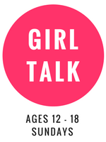 girls-university-girl-talk