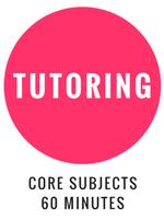 girls-university-tutoring
