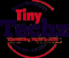 tinytechz_newlogosmall
