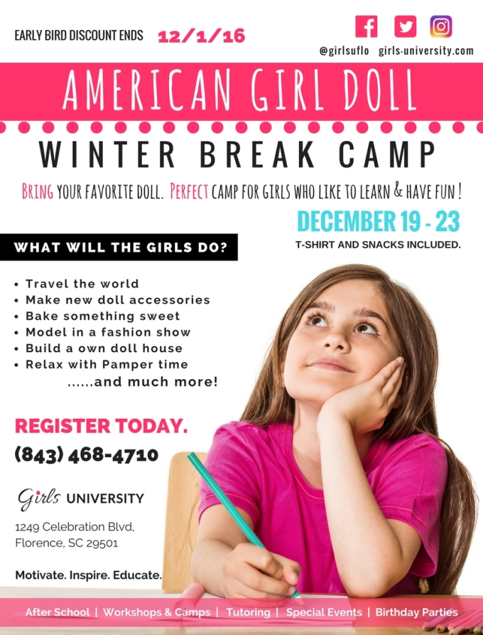 girls-university-full-page-ad-wintercamp16-3