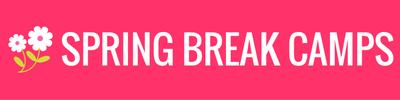 girls-university-spring-break-camps