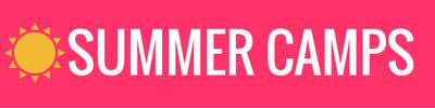 girls-university-summer-camps
