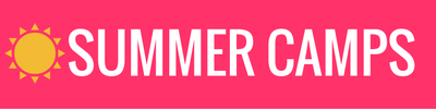 girls-university-summer-camps