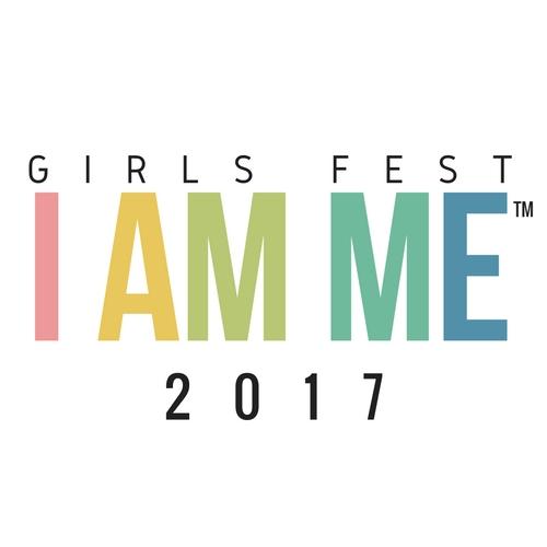 girls-fest